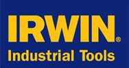 IRWIN Industrial Tools