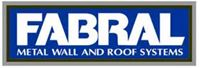 Fabral Metal And Roof Systems