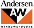 anderson-windows